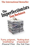 Image de The Imperfectionists (English Edition)