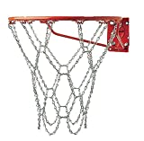 Best Basketball Nets - Csi Cannon Sportscsi Standard Chain Basketball Net With Review