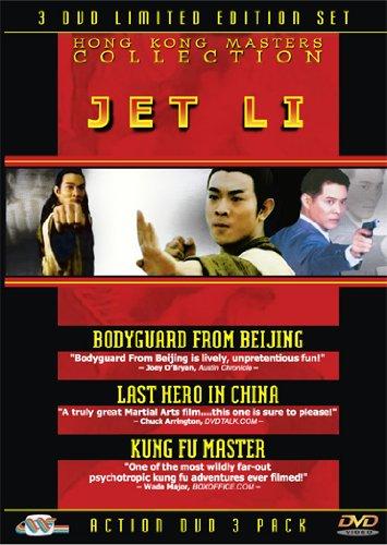 hong-kong-masters-jet-li-import-usa-zone-1