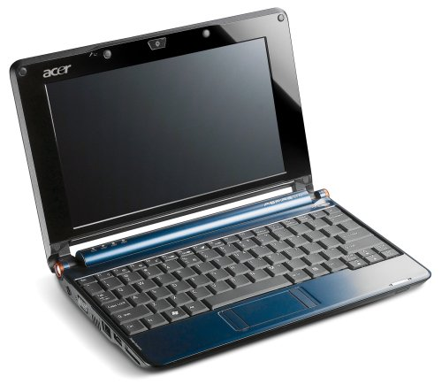 Mini Notebook Acer