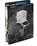 Tom Clancy's Ghost Recon Wildlands - inkl. Steelbook - [PC]