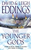 The Younger Gods (English Edition)