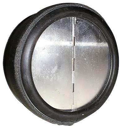 Clapet anti retour DMO - Diamètre 100 mm