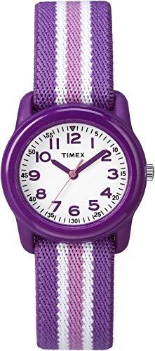 Timex TW7C06100 Kids Analog Analog Watch For Unisex