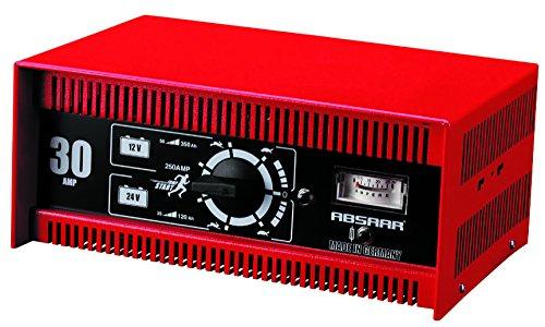 24 Volt 30 Amp (0605311ab-30m Ladegerät, 30A, 12/24V)