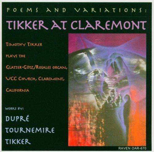 poems-variations-tikker-at-claremont