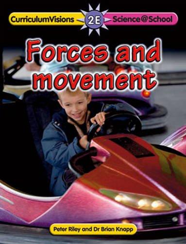 2E Forces
