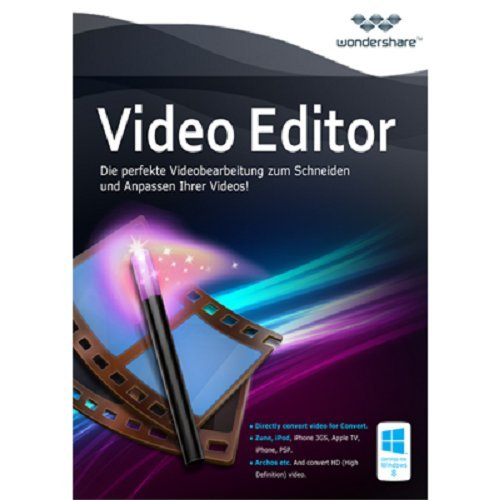 Video Editor [Download]