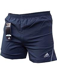 "'Adidas Climacool Pantalones Cortos Para Correr Response Talla XS/42equivalente a aprox. El tamaño 158rspx Baggy Sht """
