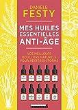 Bouclier Santé Huiles - Best Reviews Guide