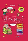 Tell Me Why? (Tell Me Books)