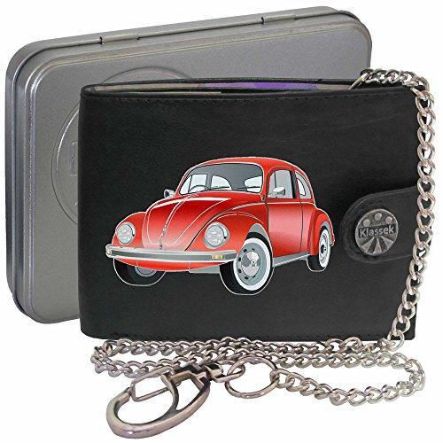 vw-beetle-voiture-rouge-klassek-portefeuille-homme-avec-chaine-porte-monnaie-volkswagen-cadeau-acces