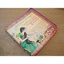 Madhur Jaffrey's World of the East Vegetarian Cooking by Madhur Jaffrey (1981-11-12)