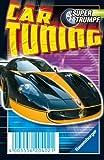 Ravensburger 20402 - Car-Tuning, Supertrumpf