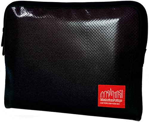 10inch-vinyl-laptop-sleeve-von-manhattan-portage