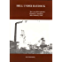 HELL UNDER HAYDOCK, The Lyme Pit Explosion, Haydock, Lancashire, 26th February 1930