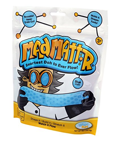 mad-mattr-by-relevant-play-blue-283g-10-oz-smart-doh-210-600