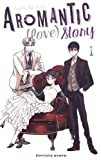 Aromantic (love) story - tome 1 (01)
