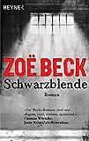 Schwarzblende:... von Zoë Beck