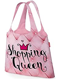 """Tasche """"Shopping Queen"""""""