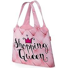 Suchergebnis Auf Amazon De Fur Shopping Queen
