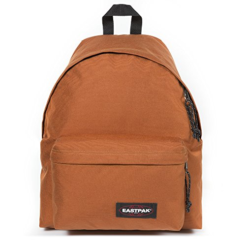 Eastpak Sac à dos loisir, Fall In The Couch (Marron) - EK62029K