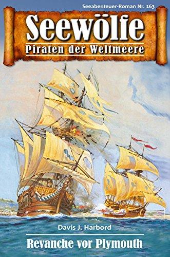 seewolfe-piraten-der-weltmeere-163-revanche-vor-plymouth