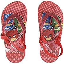 Chanclas PJ Masks 6822 (talla 33)