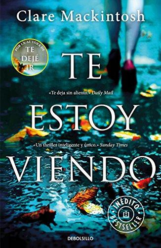 Te Estoy Viendo / I See You