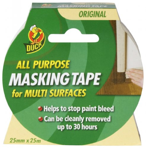 duck-tape-all-purpose-masking-tape-beige-25mm-x-50m