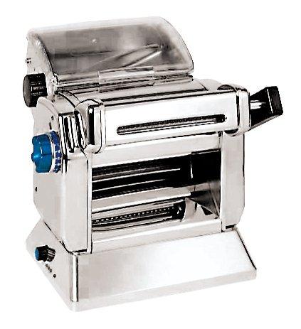 Nudelmaschine Electric Appliances