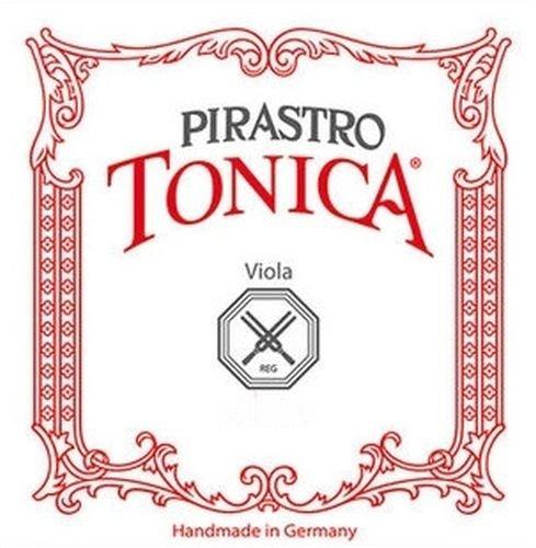 Pirastro Tonica Viola A-Saite 4/4 - New Formula