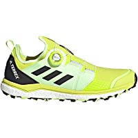 adidas Terrex Agravic Boa, Scarpe da Trail Running Uomo