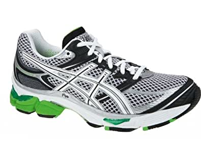 ASICS GEL-CUMULUS 13 Running Shoes - 11: Amazon.co.uk