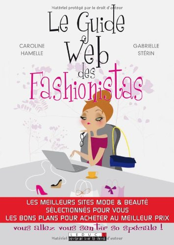 le-guide-web-des-fashionatas