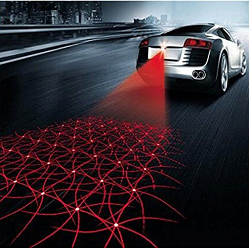 feu-de-brouillard-de-voiture-12v-styling-multi-forme-anti-collision-automne-arriere-laser-tail-led-f
