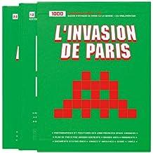 L'invasion De Paris: 1000