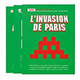 L' Invasion de Paris 1 et 2 (coffret)