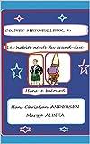 -1-Les habits neufs du grand-duc    -2-Hans le balourd (Illustré) (CONTES MERVEILLEUX (1))