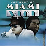 Miami Vice [Best of]