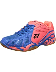 Yonex Super Ace Light Badminton Shoes, UK