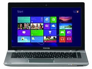 Toshiba Satellite P845T HDMI Control Manager Windows 7 64-BIT