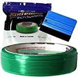 50m x 3mm Knifeless Tape Finish Line Folien schneiden ohne Messer