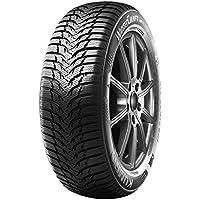 Kumho Winter Craft WP51-185/65/R15 88T - E/C/70 - Neumático inviernos