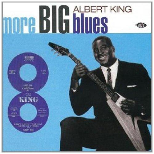 more-big-blues-of-1959-1962