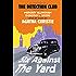 Six Against the Yard