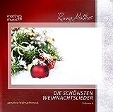 Die schönsten Weihnachtslieder (Vol. 4) - Gemafreie instrumentale Weihnachtsmusik (inkl. Klaviermusik zum Fest)