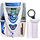 [Sponsored]Aqua Ultra 14Stage Epic A1024 RO UV UF Alkaline TDS Controller Water Purifier With Freebie Worth Rs 2040/-