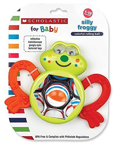scholastic-sonajero-silly-froggy