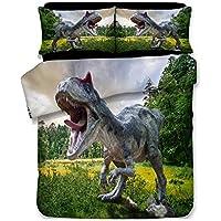 Suchergebnis Auf Amazonde Für Jurassic Park Bettwaren